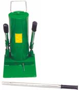 62725754 Pompa hydrauliczna ręczna (pojemność zbiornika: 4,0 dm3)