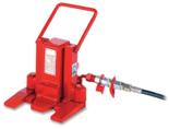 DOSTAWA GRATIS! 49930345 Podnośnik hydrauliczny (nośność: 10T)