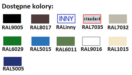 77156967 Stół montażowy, 1 szuflada, 1 szafka (wymiary: 1500x700x900 mm)