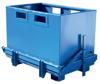 99724710 Pojemnik z dolną klapą GermanTech BTC 07 (pojemność: 700 L)
