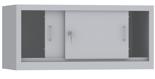 00150826 Nadstawka przesuwna (wymiary: 460x1000x500 mm)