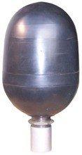 01539374 Pęcherz akumulatora hydraulicznego Hydro Leduc 20 litrów