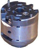 01539382 Wkład 12 pompy łopatkowej B&C BQ01 - 20VQ - PVQ1 (objętość robocza: 39,5 cm³)