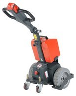 99746690 Ciągnik elektryczny GermanTech (udźwig: 1000 kg)