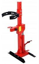 APTUT Ściagacz hydrauliczny sprężyn McPherson (nacisk: 1T) 21577606