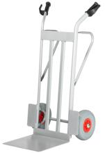 DOSTAWA GRATIS! 39955477 Wózek taczkowy (udźwig: 350 kg)