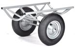 DOSTAWA GRATIS! 39955530 Wózek do dywanów (wymiary: 750x575x421mm)