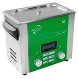 DOSTAWA GRATIS! 45643534 Oczyszczacz ultradźwiękowy Ulsonix Proclean 3.0DSP (moc ultradźwiękowa: 160W, pojemność: 3L)