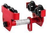 DOSTAWA GRATIS! 45674810 Wózek suwnicowy Steinberg Systems - ręczny (zakres regulacji: 110-220 mm, udźwig: 2000 kg)