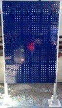 DOSTAWA GRATIS! 77157006 Tablica narzędziowa (wymiary: 2000x1000 mm)