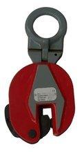 IMPROWEGLE Uchwyt przegubowy (udźwig: 5000 kg, zakres chwytania: 0-52 mm) 33975914