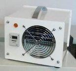OZORA Ozonator przenośny (wydajność: 15 g/h, moc: 225 W) 20477547
