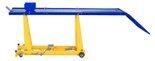 Podnośnik motocyklowy (udźwig: 450 kg, wymiary platformy: 2200x680 mm, wysokość podnoszenia: 180-780 mm) 45674750