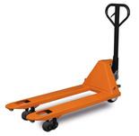 Profesjonalny wózek paletowy (udźwig: 2500 kg, długość wideł: 1150 mm) 32278937