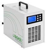 TERODO tritlen Generator ozonu Ulsonix LCD (wydajność: 10000 mg/h, moc: 110 W) 45672525