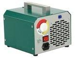Terodo Generator ozonu (wydajność: 5-7 g/h, moc: 120 W) 00075960