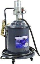 Towotnica smarownica pneumatyczna (pojemność: 20 L, wydajność: 900 g/min) 56671619