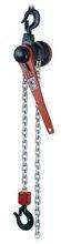 Wciągnik łańcuchowy dźwigniowy (wysokość podnoszenia: 1,5m, udźwig: 0,5 T) 22076903