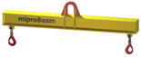 33948722 Trawers miproBeam TR A-M 1,0 1000 (udźwig: 1 T, długość: 1000 mm)