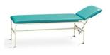 99552580 Stół rehabilitacyjny, kozetka (wymiary: 520x560x1880 mm)