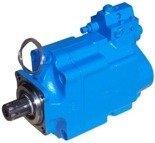 DOSTAWA GRATIS! 01539139 Pompa hydrauliczna tłoczkowa o zmiennej wydajności HydroLeduc (obj geometryczna: 60cm³, prędkość obrotowa: 2600min-1/obr/min)