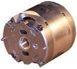 DOSTAWA GRATIS! 01539390 Wkład 14 pompy łopatkowej B&C BQ02 - 25VQ - PVQ2 (objętość robocza: 45,4 cm3)