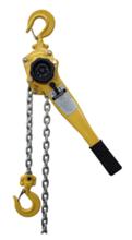 DOSTAWA GRATIS! 33948565 Wciągnik łańcuchowy, rukcug GKS 9,0 1,5m (udźwig: 9000 kg, wysokość podnoszenia: 1,5 m)