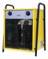 Nagrzewnica elektryczna (moc: 30 kW) 15977020