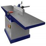 Strugarko wyrówniarka (szerokość robocza stołu: 310 mm, maks. szerokość wyrówniarki: 250mm, moc silnika: 2,2 kW) 02869823
