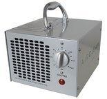 Terodo 45675221 Generator ozonu, ozonator (wydajność: 5000 mg/h, moc: 65 W) 300 mᶾ - 100 min Ostatnie sztuki