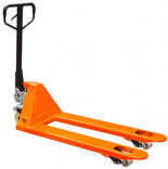Wózek paletowy, paleciak (udźwig: 2500 kg, długość wideł: 1150 mm) 44376203