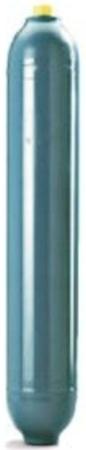 DOSTAWA GRATIS! 01538866 Akumulator hydrauliczny pęcherzowy Hydro Leduc (objętość azotu: 4 l/dm³, maksymalne ciśnienie: 330 bar)