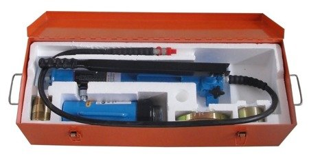 DOSTAWA GRATIS! 04869975 Rozpieraki hydrauliczne (skok siłownika 155mm, nacisk: 20 T)