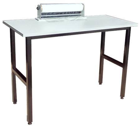 DOSTAWA GRATIS! 05971701 Stół do pakowania (wymiary blatu: 120x60 mm)