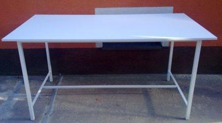 DOSTAWA GRATIS! 77170665 Stół do pakowania (wymiary: 1800x900x900 mm)