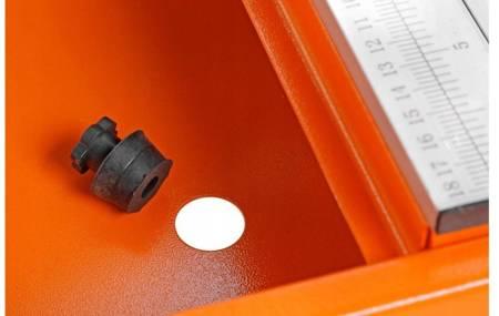 LETA Przecinarka stołowa do glazury płytek gresu (długość cięcia: 132 cm, moc: 2000 W) 21777700