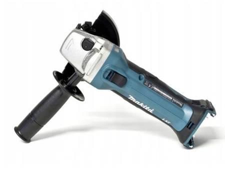 MAKET Wkrętarka szlifierka (maksymalny moment obrotowy: 36-62 Nm, uchwyt (mm): 1.5-13) 21878033