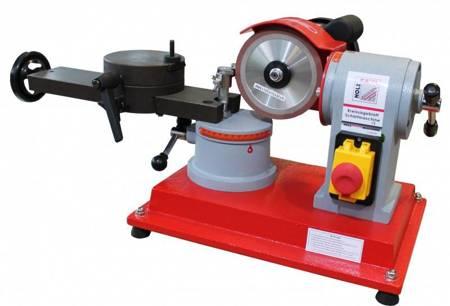 Ostrzarka do pił Holzmann (wymiary tarcz które można ostrzyć: 80-700 mm) 44378093