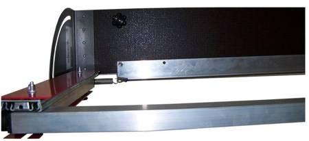 Styrodruto Przecinarka do styropianu (grubość cięcia: 30 cm, długość cięcia: 105-107 cm, moc: 150 W) 16376532
