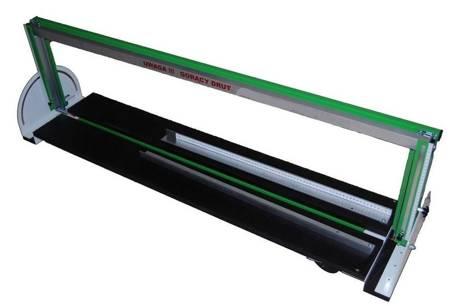 Styrodruto Przecinarka do styropianu (grubość cięcia: 30 cm, długość cięcia: 127-129 cm, moc: 200 W) 16376539