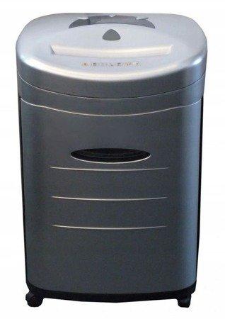 Ternasa Niszczarka tarnator (pojemność: 35, szerokość wejścia: 230 mm, moc: 700W) 13976424