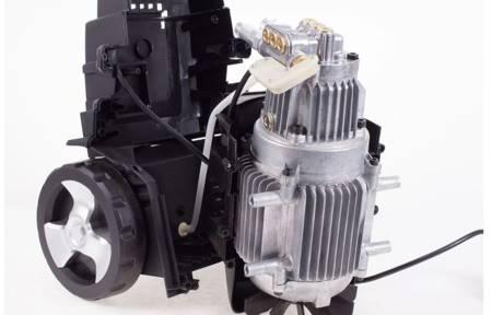 VIPGAR Myjka Ciśnieniowa Samochodowa (ciśnienie: 130-195 /320 bar, moc: 2500 W) 19577464