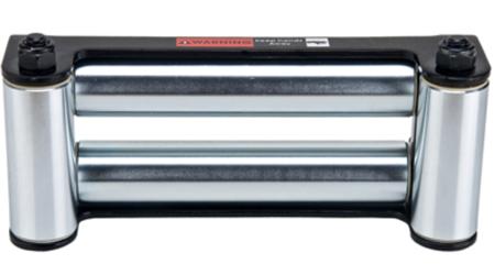 Wyciągarka KingOne TDS-9.5H 9500 lbs [4309kg] z liną syntetyczną 12V (lina: 10 mm 28m) 81877886