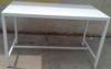 DOSTAWA GRATIS! 77170675 Stół ciężki (wymiary: 1500x900x900 mm)